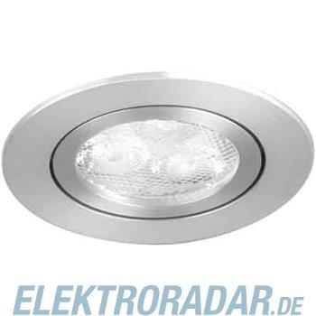 Brumberg Leuchten LED-EB-Strahler H0063WW6