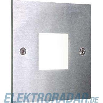 Brumberg Leuchten LED-Wandleuchte P3930G
