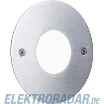 Brumberg Leuchten LED-Wandleuchte P3937G