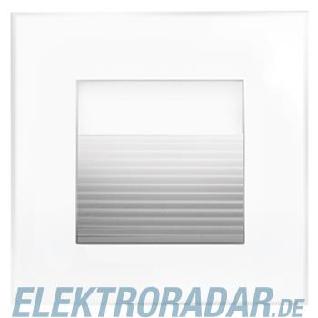 Brumberg Leuchten LED-Wandleuchte R3929B
