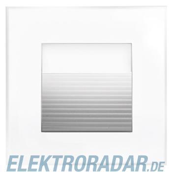 Brumberg Leuchten LED-Wandleuchte R3929R