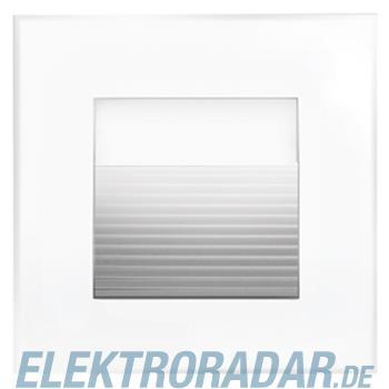 Brumberg Leuchten LED-Wandleuchte R3929WW