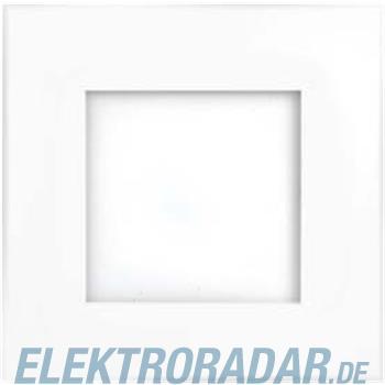 Brumberg Leuchten LED-Wandleuchte R3940B