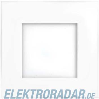 Brumberg Leuchten LED-Wandleuchte R3940R