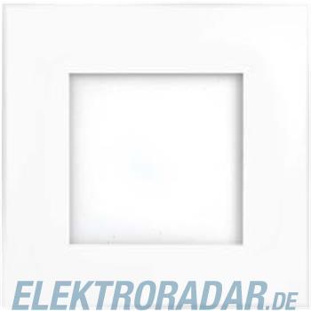 Brumberg Leuchten LED-Wandleuchte R3940Y