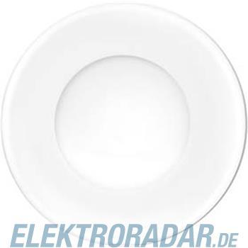 Brumberg Leuchten LED-Wandleuchte R3941WW