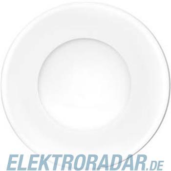 Brumberg Leuchten LED-Wandleuchte R3941Y