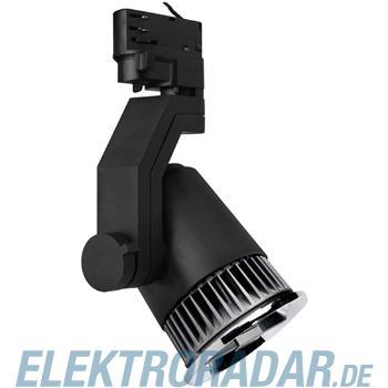 IDV 3Ph-Strahler LOFT MM 78440