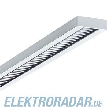 Trilux Raster-AB-Leuchte 5041 RMV-L/28/54 E