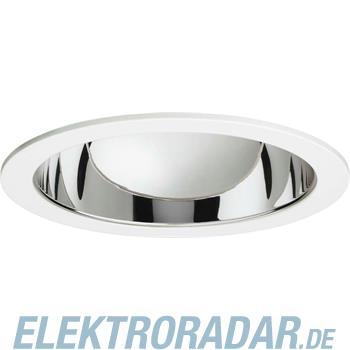 Philips LED-Downlight BBS494 #93736300