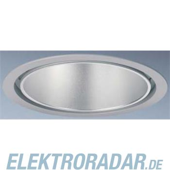 Trilux Downlight INPERLA C2 #5184304