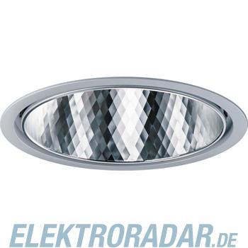 Trilux Downlight INPERLA C3 #5186404