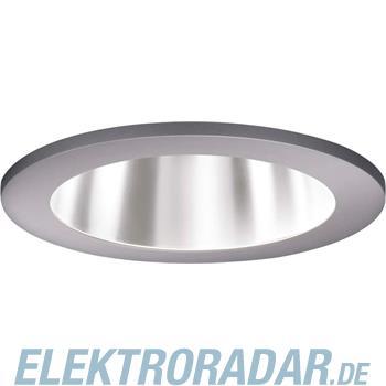 Trilux Abdeckung Klarglas INPERLA C3 DA 03