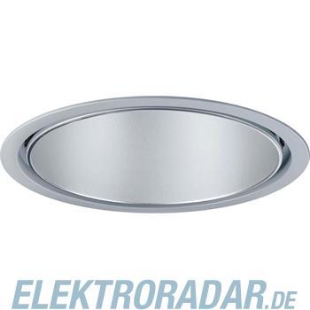 Trilux Downlight INPERLA C3 #5186804