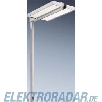 Trilux Standleuchte OFFSET S2 CDP 455 ED