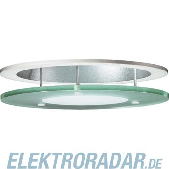 Philips Glasscheibe ZBS490 SG-FRC DECO