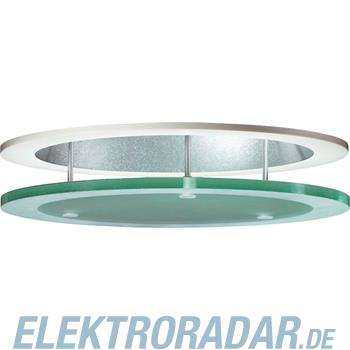 Philips Glasscheibe ZBS490 SG-HR-FR HALO