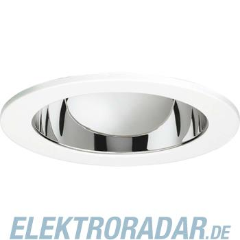 Philips LED-Downlight BBS470 #93295500