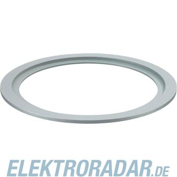 Philips Adapterring ZBS480 CFRMD175 GR
