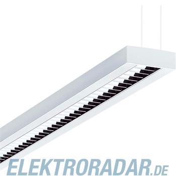 Trilux Raster-Hängeleuchte hgl. 5051 RPX-L/2x35/49 E