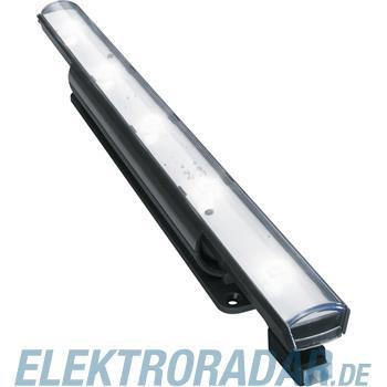 Philips LED-Linienleuchte BCX418 #88341799