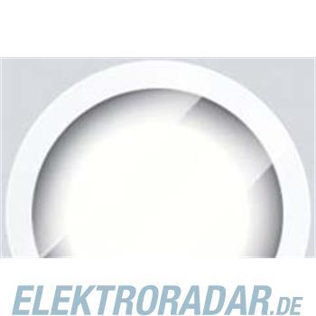 Zumtobel Licht Vorsatz klar PANOS INF #60800646