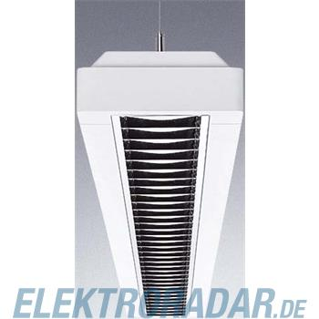 Zumtobel Licht Raster-Pendelleuchte ELEEA D-D/I#42178787