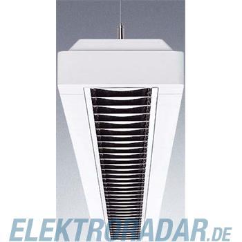 Zumtobel Licht Raster-Pendelleuchte ELEEA D-D/I#42178789