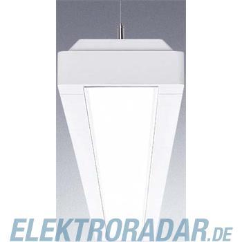 Zumtobel Licht Pendelleuchte ELEEA LRO #42178792