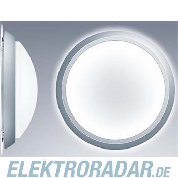 Zumtobel Licht Wand-/Deckenleuchte ti HELISSA #60812011