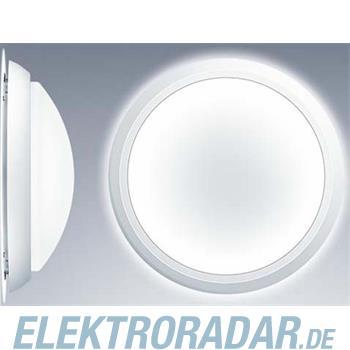 Zumtobel Licht Wand-/Deckenleuchte ws HELISSA #60812022