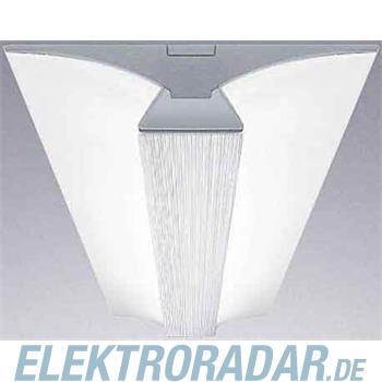 Zumtobel Licht Anbauleuchte ML4 A AM 1/49W T16