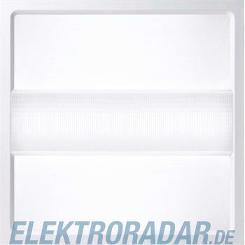 Zumtobel Licht Einbauleuchte ML5 EM #42178490