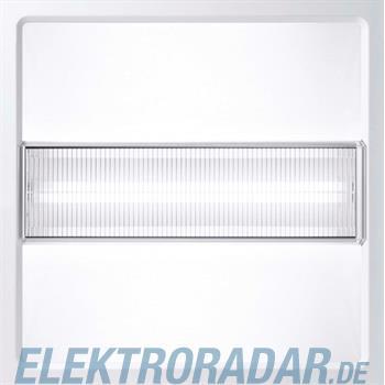 Zumtobel Licht Einbauleuchte ML5 EV #42178504