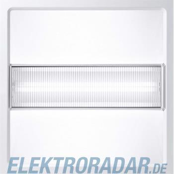 Zumtobel Licht Einbauleuchte ML5 EV #42178506