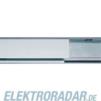 Zumtobel Licht Tragschiene TECTON T 1500 WH