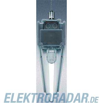 Zumtobel Licht Lichtbandleuchte TECTON 1/80W T16 LDE