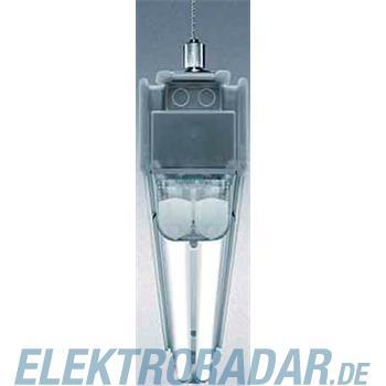 Zumtobel Licht Lichtbandleuchte TECTON 2/49W T16 LDE