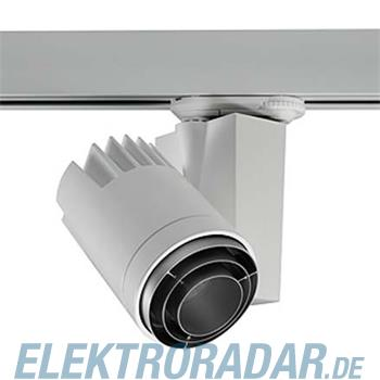 Havells Sylvania Strahler Beacon ws 2048788