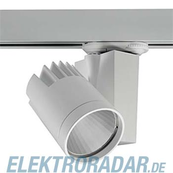 Havells Sylvania Strahler Beacon si 2048798
