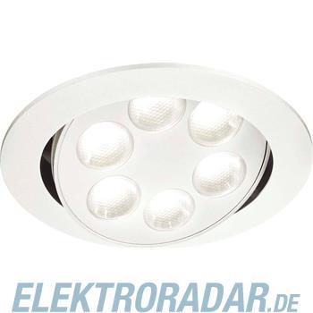 Philips LED-EB-Strahler BBG391 #89393599