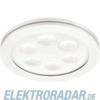 Philips LED-EB-Downlight IP54 BBG390 #89400099
