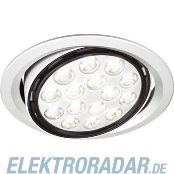 Philips LED-EB-Strahler kardanisch RS396 #89435299