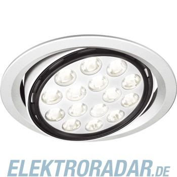 Philips LED-EB-Strahler kardanisch RS396 #89441399