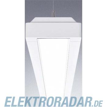 Zumtobel Licht Pendelleuchte ELEEA LRO #42179033