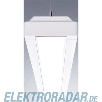 Zumtobel Licht Pendelleuchte ELEEA LRO #42179034