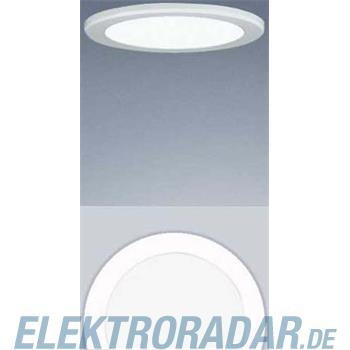 Zumtobel Licht Float-Glasscheibe matt PANOS #60800450