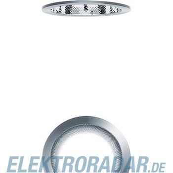 Zumtobel Licht Dekoring si-eloxiert PANOS #60800631