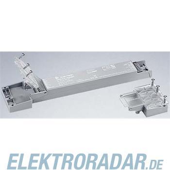 Zumtobel Licht Steuergerät DALI/DSI DIMLITE daylight