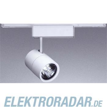 Zumtobel Licht Strahler 3ph ws VIVO M 60712149